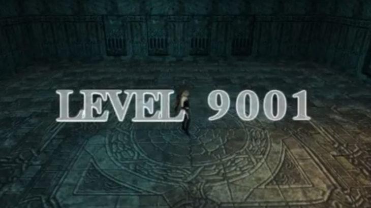 PS4版 デビル メイ クライ HDコレクション をトロコンした話